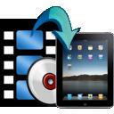 Aiseesoft iPad Converter Suite Ultimate icon