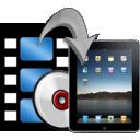 Aiseesoft iPad Converter Suite Platinum icon