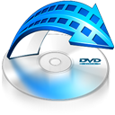 WonderFox DVD Video Converter icon