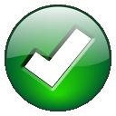 ToDoPilot icon