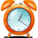 Desktop Countdown Timer icon