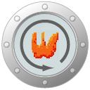 SimThyr icon