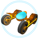 Robot Virtual Worlds - Expedition Atlantis icon