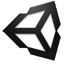 Unity Web Player icon