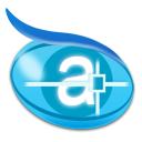 DWGSee DWG Viewer icon