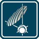 GRASP Student Edition icon