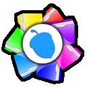 MZ FolderIcon icon
