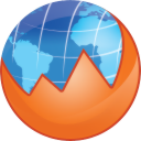 Advanced Web Ranking icon