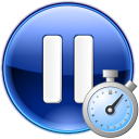 Automatic Break Reminder Software icon