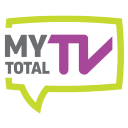 My Total TV icon