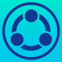 SHAREit by Lenovo Group Limited icon