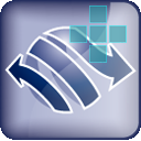 Word Magic Professional Suite Premier icon