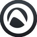 stashimi icon