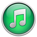 iTunesKeys icon