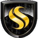 SILKYPIX Developer Studio Pro icon