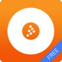 Cross DJ Free icon