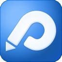 Wondershare PDF Editor icon