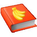 DietOrganizer icon