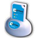 KeyTag Analyser icon