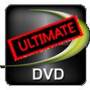 DVD Converter Ultimate icon