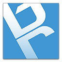 Bluefire Reader for Windows icon