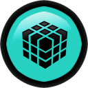 NETGATE Registry Cleaner icon