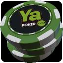 YaPoker icon