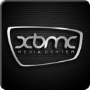 XBMC Media Center icon