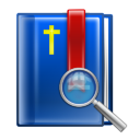 Free Holy Bible icon