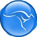 KooRaRoo Media Free icon