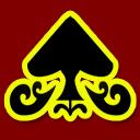 Grand Hotel Casino icon