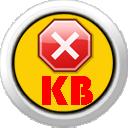 Net Hotfix Scanner icon