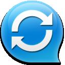 QNAP Qsync icon