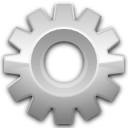 Option Manager icon