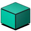 Zortrax Z-Suite icon