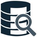 ApexSQL Trigger icon