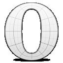 Opera Next icon