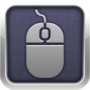 Free Auto Mouse icon