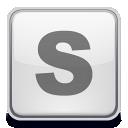 HostsServer icon