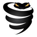 VyprVPN icon