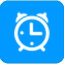 Everyday Auto Backup icon