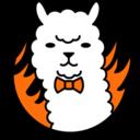 FireAlpaca icon