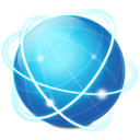 Canon IJ Network Tool icon