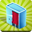 Spark Booth icon