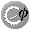 PMU Connection Tester icon