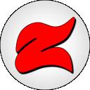 Zortam Mp3 Media Studio icon