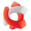 Devart dbForge Studio for Oracle icon