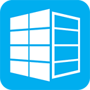 MetroSidebar icon