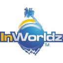 Inworldz icon