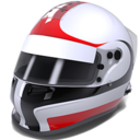 RaceRoom Racing Experience icon